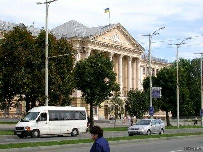 Адрес: проспект Ленина, 206.