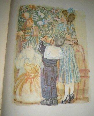 «Рассказы для детей» - Михаил Зощенко СССР