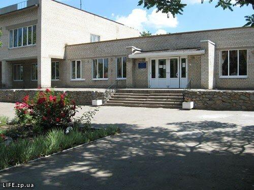 Балабинская гимназия «Престиж»