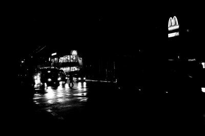 Конец света в Запорожье 21 декабря 2012 года