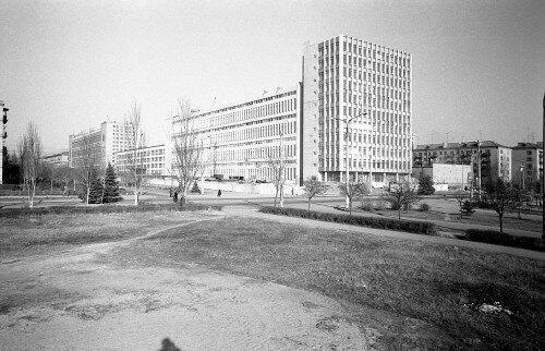 77 завод в Запорожье